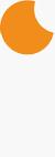 orangeljus (kopia)